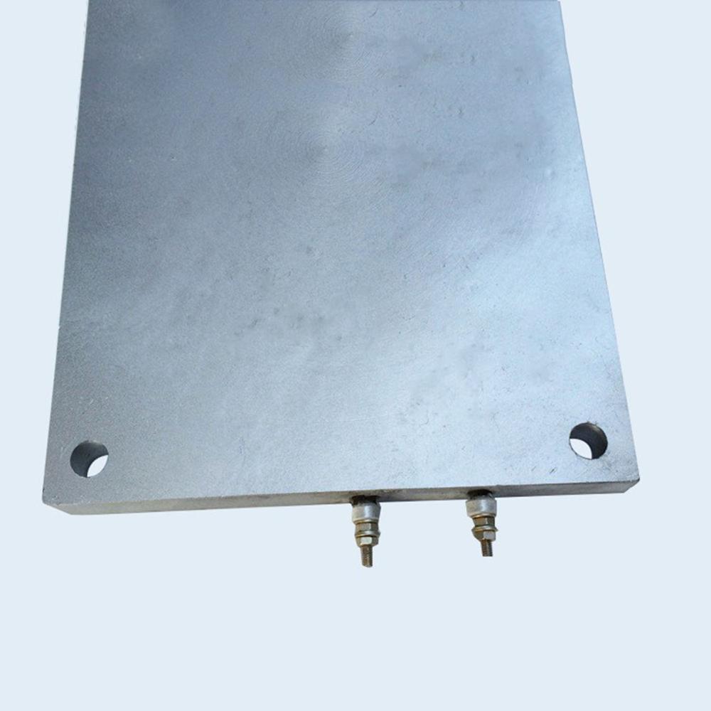 105*130*14 мм 230 В 330 Вт дома и сада/бытовые товары/потепления продукты/электрические нагревательные колодки