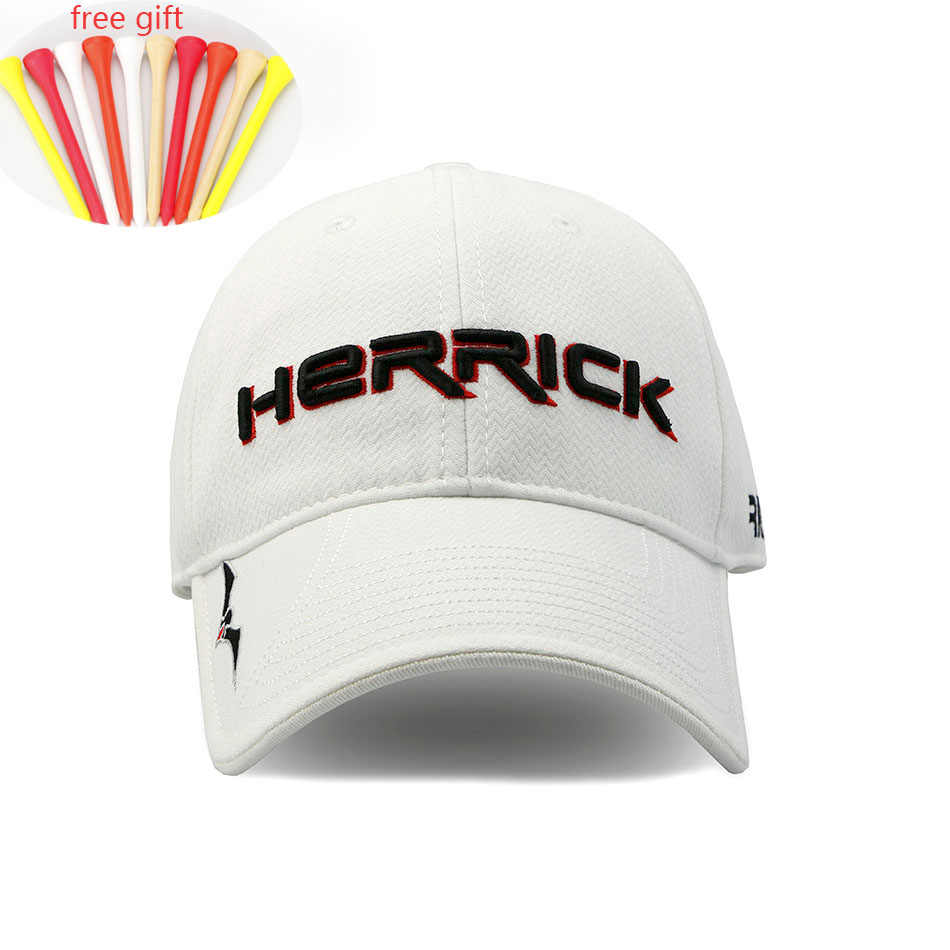4ce1d11180c Summer Baseball Cap Golf cap Snapback Dad Hat PoloTrucker Hat sunscreen cap  Unisex Sports Outdoors dedicated