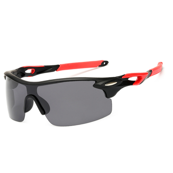 UV400 Windproof Sunglasses  5
