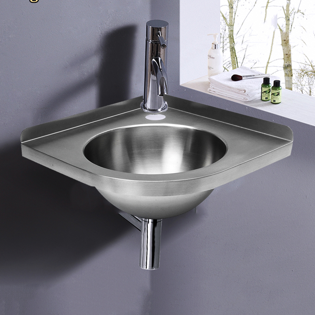 Bathroom Sinks For Rvs compare prices on rv sink- online shopping/buy low price rv sink
