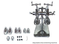 New Single Shoe Stretching Machine Expander