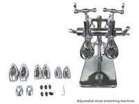 New Single Shoe Stretching Machine Expander