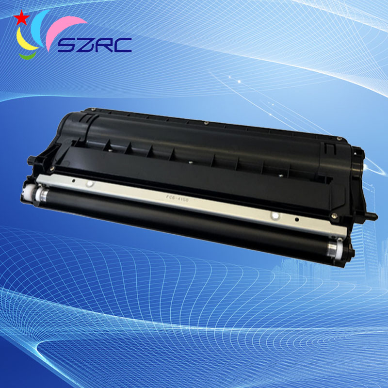 High qualit NPG-28 developing assembly Compatible For canon IR2318 2320L 2020 2016J 2022 2420 2422 (90% new) Developer Unit 100% new original copier toner compatible for canon npg 28 ir2016 2018 2318 2320 2020 2420
