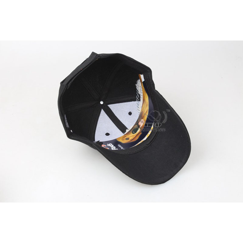 986760e46bcb6 Wholesale Navy Vietnam War Veteran Baseball Cap High Quality Embroidery  Adjustable Casual Baseball Cap For Men And Women AE6-in Baseball Caps from  Apparel ...