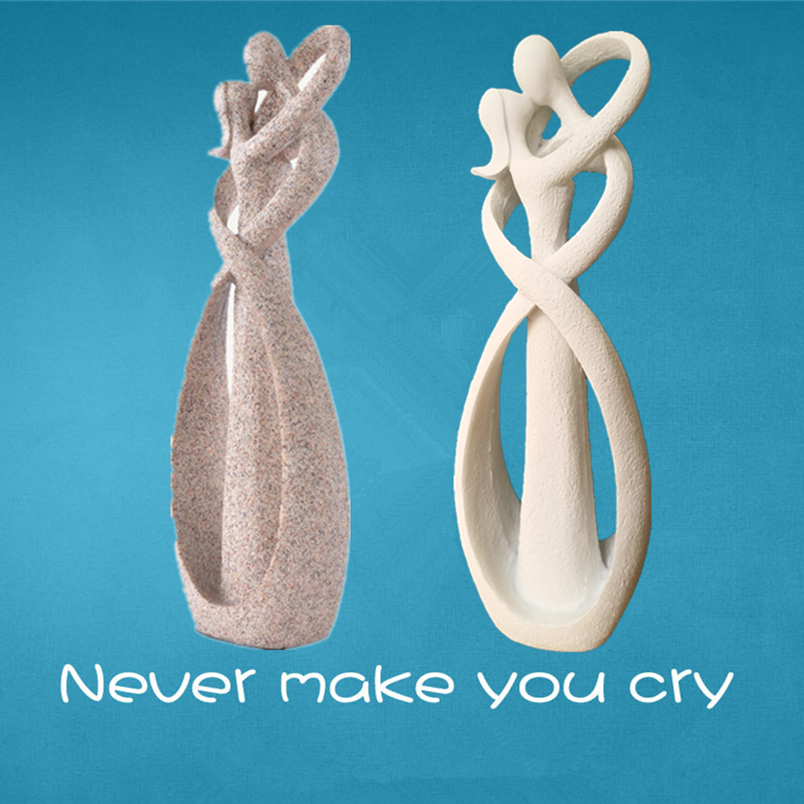 Lover Figurines (11)