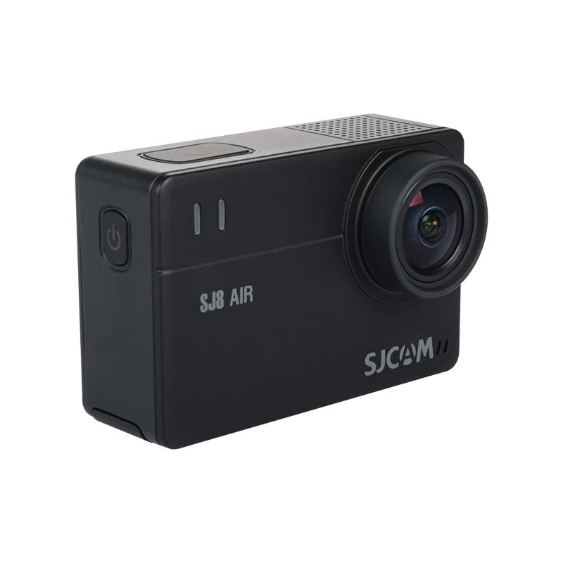 SJCAM SJ8 сериясы SJ8 Air SJ8 Plus және SJ8 Pro 1290P 4K - Камера және фотосурет - фото 3