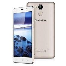 Оригинал blackview r6 5.5 «HD IPS Android 6.0 Мобильный телефон MTK6737T Quad Core 3 ГБ RAM 32 ГБ ROM 13MP Камера 4 Г LTE отпечатков пальцев ID