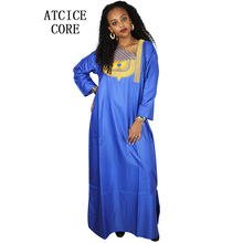 dashiki dress African embroidery design