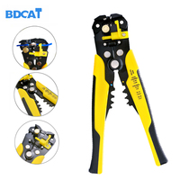 Household Multifunctional Leather Bag Belt Industrial Belt Punch Hole Drilling For Flat Hole