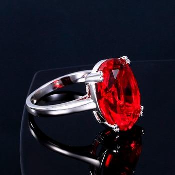 Red-Ruby-Oval-Egg-Shape-Gemstone-Sterling-925-Silver-Wedding-Rings-For-Women-Bridal-Fine-Jewelry.jpg