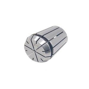 Image 4 - Portaherramientas para máquina de grabado CNC y torno de fresado, 1 unidad, ER20, 12,7mm, 3mm, 1/8 pulgadas (3.175mm), 4mm, 5mm, 10mm, 11mm