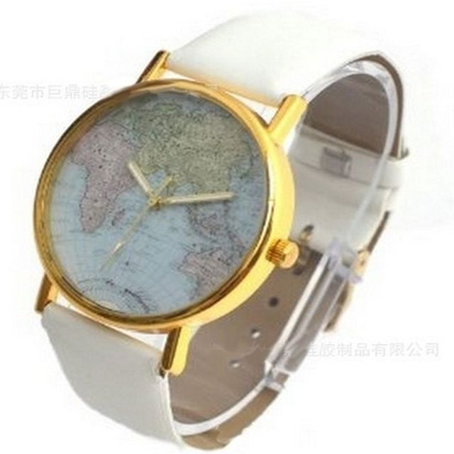 hand holding stock old a photography search vintage watches watch