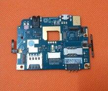 使用オリジナルマザーボード1グラム+ 16グラムのマザーボード用cubot x6 mtk6592オクタコアアンドロイド4.4 5  ips ogs 1ギガバイトram 16ギガバイトrom送料無料