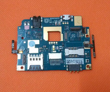 """Original mainboard 1G+16G Motherboard for Cubot X6 MTK6592 Octa Core Android 4.2 5"""" IPS OGS 1GB RAM 16GB ROM Free shipping"""