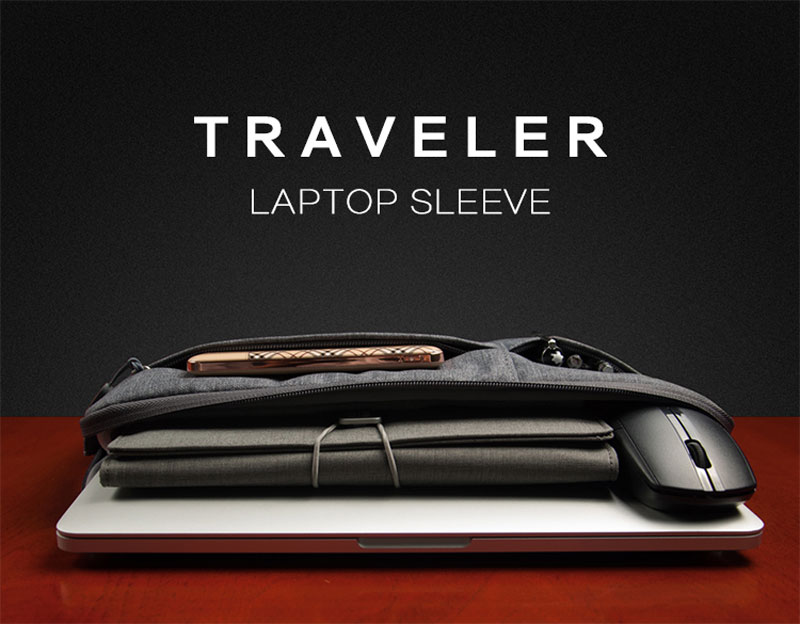 MacBook-Air-13-case