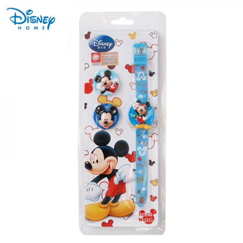 100-Genuine-Disney-kids-Watch-Fashion-Mickey-Mouse-Brand-Watches-Digital-Sports-watch-Relojes-89004-35