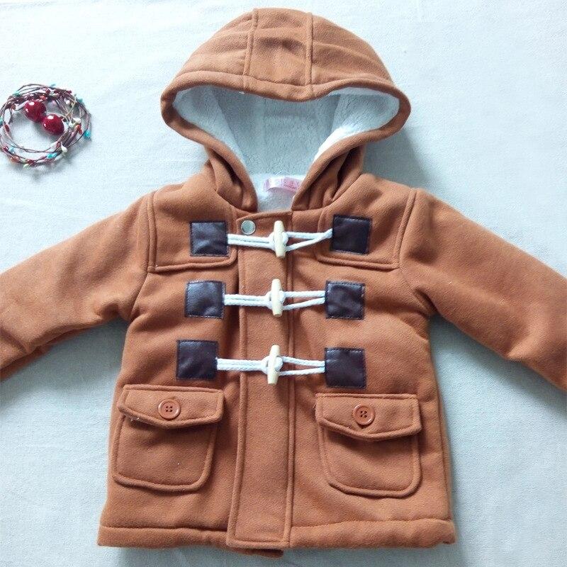 Khaki jacket3