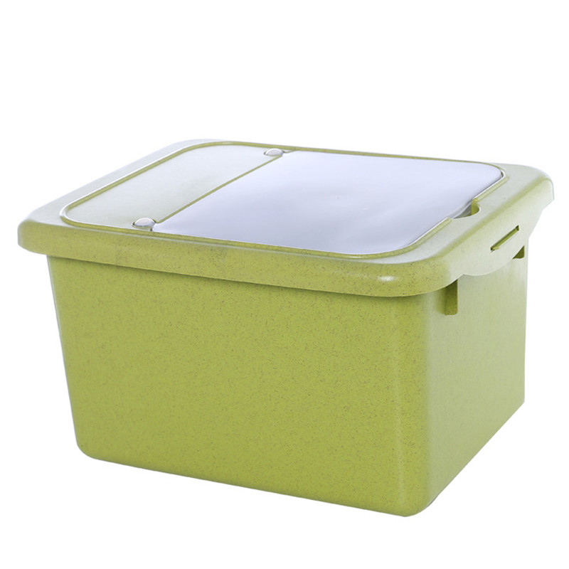 online shop rice sorghum nut storage container home grain large