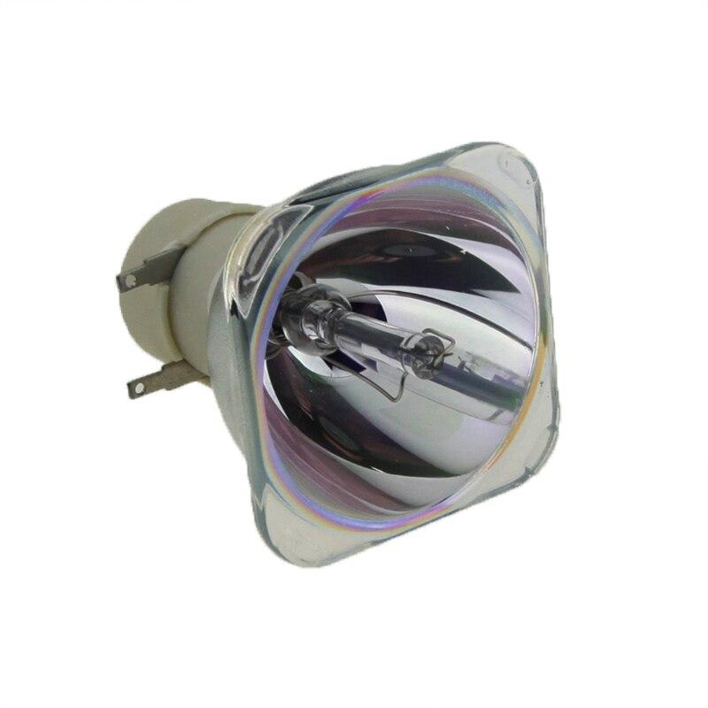 Подробнее о 5J.J9R05.001 Projector Bare Lamp Bulb For BENQ MS504 MS512H MS514H MS521P MS522P MS524 MX505 MX522P MX525 MX570 TS521P 180 days warranty original bare projector lamp bulb5j j9r05 001 for benq ms504 mx505 ms512h ms521p mx522p mx570 projectors