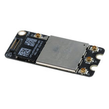 MagiDeal BCM94331PCIEBT4 Wireless WiFi Card for Macbook Pro A1278 A1286 A1297 2011(China)
