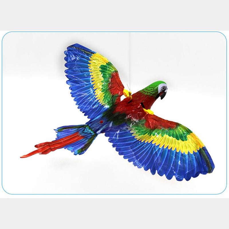 Fantastisch Schaltplan Für Papagei Ck3100 Bilder - Elektrische ...
