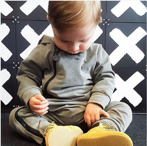 2017-Fashion-Baby-Rompers-Long-Sleeve-Printing-Baby-Boy-Clothing-Children-Jumpsuits-Infant-Clothing-Newborn-Baby-Girl-Clothes-1