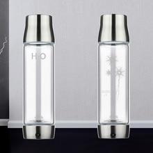 550ML Smart Water Bottle
