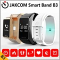 Jakcom b3 banda inteligente nuevo producto de protectores de pantalla como meizu m3 note 16 gb pepsi p1s zte nubia z7