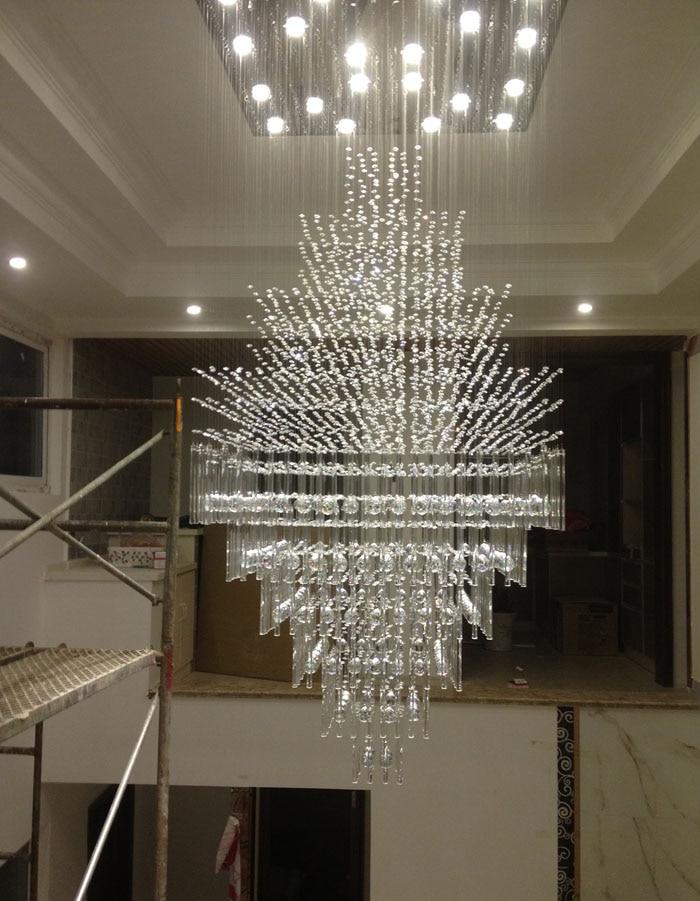 Vaak Lamp In Hal JL95 | Belbin.Info #SK49