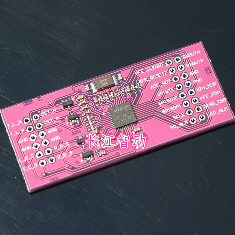 PCM5102 I2S Interface DAC Decoder GY-PCM5102 I2S Player Module Raspberry Pi ASS