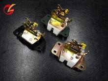 שימוש עבור יונדאי h100 גרייס starex Jac לחדד mitsubishi delica L400 L300 מנעול דלת תא המטען אחורי דלת נועל