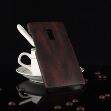 new product e4ff1 25f13 Buy oneplus 2 wooden and get free shipping on AliExpress.com