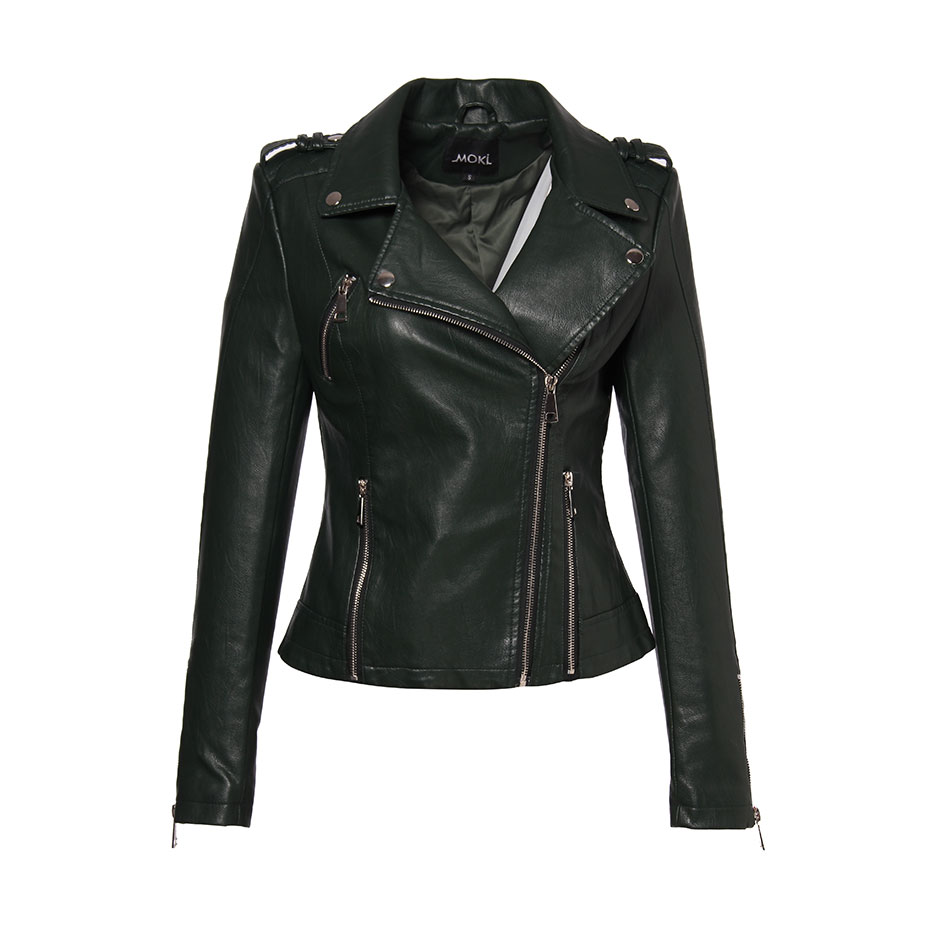women leather jacket (3)