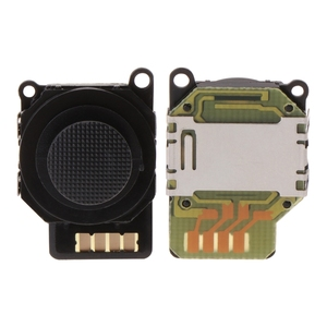 Image 4 - 3D Аналоговый джойстик для пальца Замена для Sony PSP 2000 пульт управления