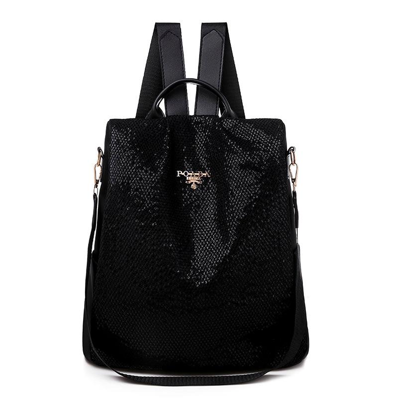 8-Black