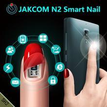 JAKCOM N2 Smart Unha venda quente em pilas de Rádio como portatil rádio fm rádio am fm radyo klasik