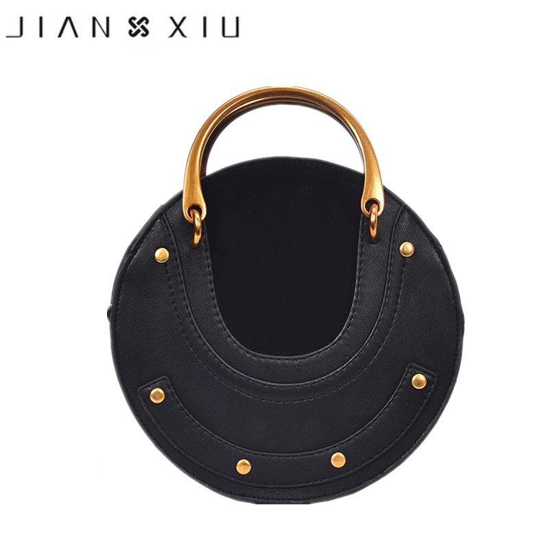 Scrub Leather Circular Nubuck Messenger Bags Luxury Famous Bags Women Handbags Designer High Quality Metal Small Shoulder Bags high quality pu leather metal buckle luxury handbags women bags designer small women shoulder over bags bolsos de mano female