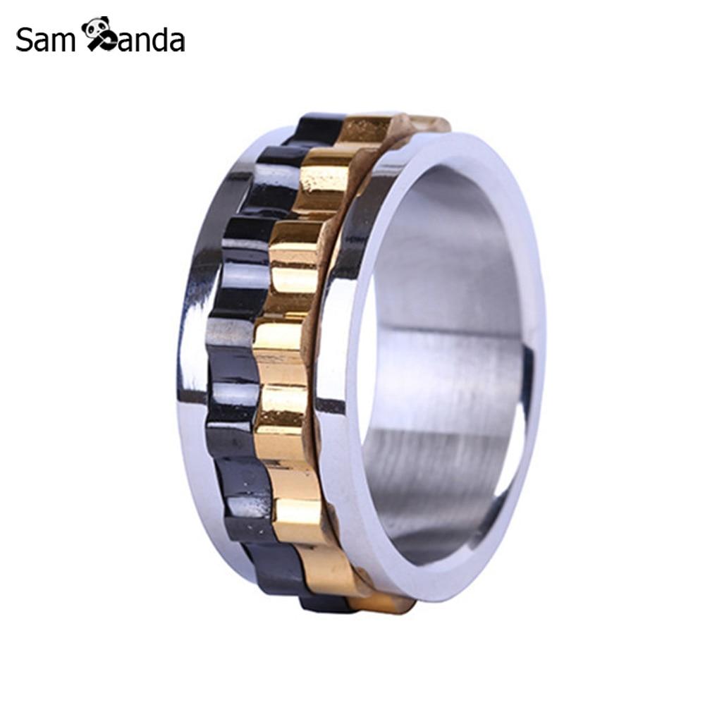 popular gear rings-buy cheap gear rings lots from china gear rings