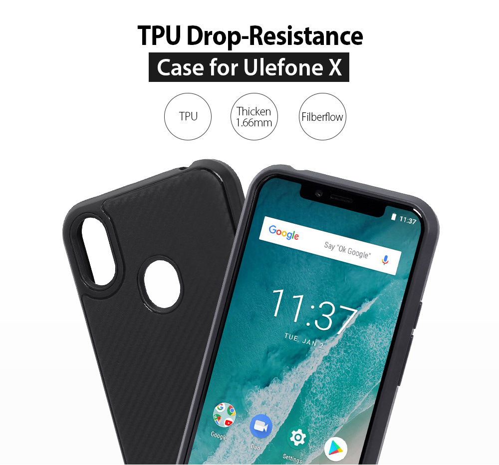 ulefone-x--features-1000px_01