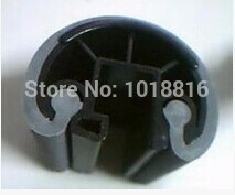 Free shipping new quatily for HP5000 5100 Pick Up Roller-Tray'2 RB2-1821-000 RB2-1821 printer part on sale