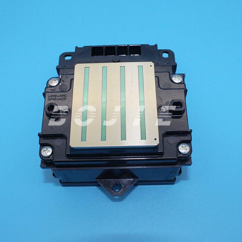 Bojie Original new Eco solvent for Epson 5113 locked printhead printhead 5113 for epson print heads unlocked solvent printers