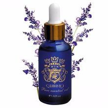 Rose Tea Tree Essential Oils Compound Plant Hydrating Oil control Contractive Pore Facial beauty Oil Skin