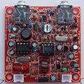 Forty-9er 3 W Radioaficionado TRANSCEPTOR QRP CW Telegraph de onda corta de Radio HF 7.023 MHz