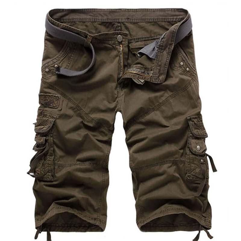 Compare Prices on Men Shorts Online- Online Shopping/Buy Low Price ...