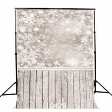 SHENGYONGBAO Art Cloth Custom Photography Backdrops Prop Wood Theme Digital Photo Studio Background 10429 гусев д денис гусев экстремальный рельеф как прокачать свои мышцы и рацион для достижения ультра формы