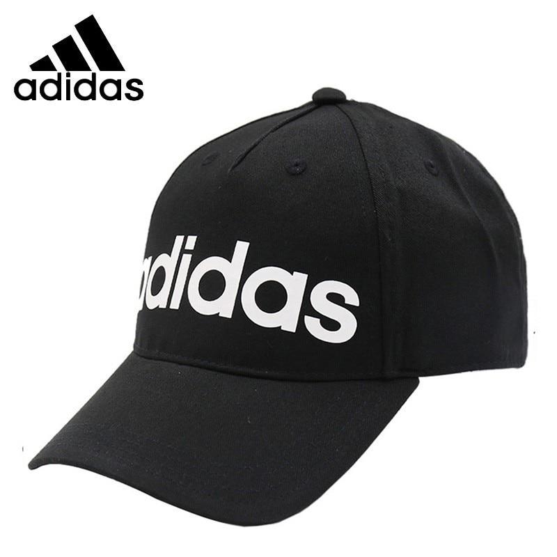 Adidas Man Breathable Running Hat Woman Cotton Sports Cap BK0806