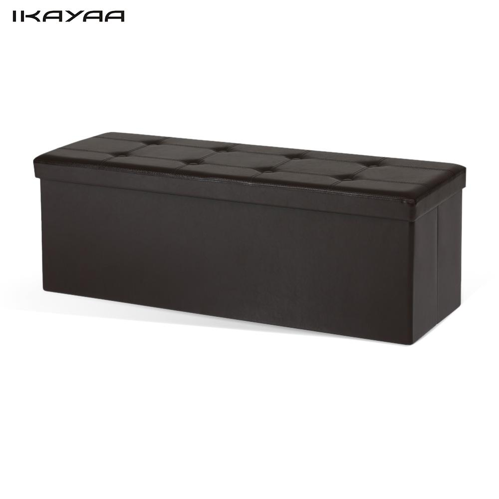 Popular Storage Ottomans Buy Cheap Storage Ottomans Lots From