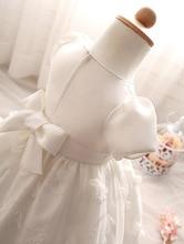 Baby Girl Princess Birthday Dress