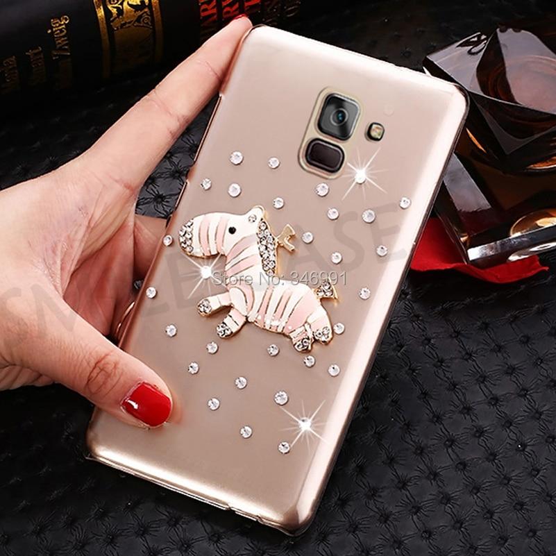 Samsung Galaxy J6 2018 Case  Samsung Galaxy J6 2018 Cover  Samsung Galaxy J6 2018 J600F J600 SM-J600F 5.6 inch (6)