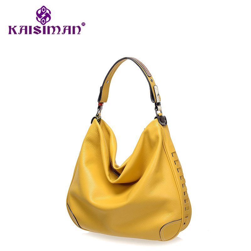 2017 Fashion  Famous Design High Quality Genuine Leather Shoulder Bag Ladies Leather Bag Women Composite Bag Casual Shoulder Bag composite structures design safety and innovation